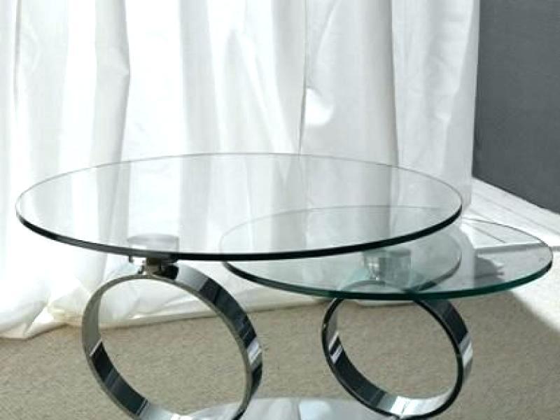 furniture top repair